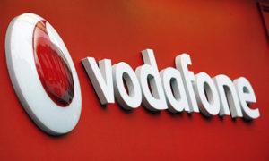1.000 assunzioni in Vodafone.