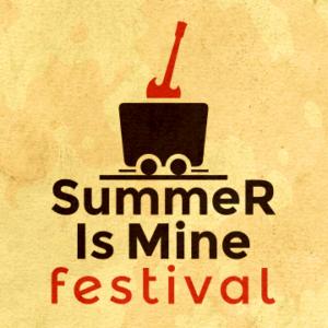 La Miniera di Monteponi il 28 e 29 luglio ospiterà il V Summer Is Mine Festival.