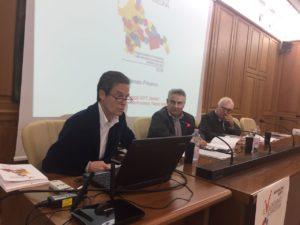 """""""Il Volontariato in Sardegna"""": una ricerca di Sardegna Solidale racconta le 1.701 organizzazioni isolane."""
