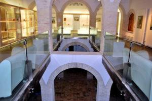 E' in programma l'8 e il 9 luglio, a Sarroch, il primo raduno regionale delle Pro Loco della Sardegna.