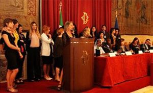 Grande successo di pubblico, contenuti e proposte, al 1° Congresso internazionale di pedagogia familiare.