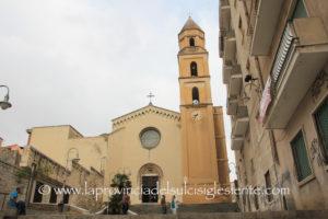 Inizia questa sera, a Cagliari, la sessione estiva di Sardinian Experience, un viaggio nelle arti tradizionali sarde.