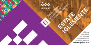 """Al via, a Iglesias, nell'ambito dell'Estate iglesiente 2917, il concorso fotografico """"Festival della Storia"""", sul tema """"Mediterraneo""""."""