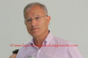 Gianluigi Rubiu (Udc): «Le norme urbanistiche sono restrittive, agricoltura, turismo ed aree interne senza futuro».