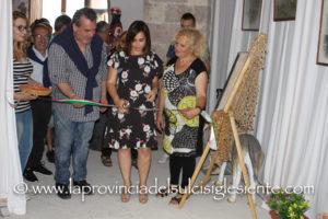 E' iniziata ieri, a Portoscuso, la 47ª edizione della Sagra del tonno.