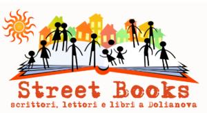 Al festival Street Books di Dolianova sabato 24 la musica brasiliana di Barbara Casini e domenica 25 il progetto LiberLiber e il cinema muto.