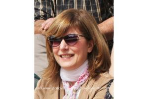 Loredana La Barbera (assessore dei Servizi sociali Carbonia): «A breve verranno erogati i contributi della legge 20/1997».
