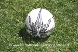 Dopo la lunga pausa di fine anno, ripartono i campionati di calcio dilettantistici.
