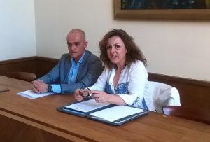 L'Amministrazione comunale di Carbonia ha prorogato di 60 giorni la scadenza del pagamento dell'imposta comunale sulla pubblicità.