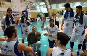 """L'Uri rinuncia alla finale di """"consolazione"""" di Terralba, e la Sulcispes chiude al terzo posto i play-off promozione."""