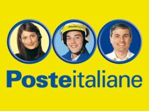 Nuova selezione speciale per Portalettere in tutte le province per Poste Italiane.