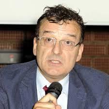 Roberto Giuntini è il nuovo presidente della Società italiana di logica e filosofia delle scienze.