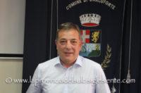 Il sindaco di Carloforte evidenzia i rischi legati all'arrivo nell'Isola di proprietari di seconde case provenienti dalla zona rossa