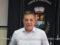 Tore Puggioni (sindaco di Carloforte): «Nell'emergenza sanitaria il Governo sostenga tutti i Comuni»