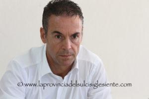Cesare Moriconi (PD): «Se si vuole riformare qualcosa…la Giunta porti in Aula almeno una bozza di progetto di riforma degli enti locali».