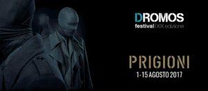 Novità nel cartellone del 19° festival Dromos, in programma 1-15 agosto tra Oristano ed altri 11 centri della sua provincia.