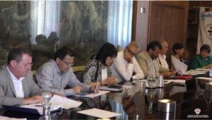 Arpas ha presentato ieri i risultati dei monitoraggi effettuati nella laguna di Santa Gilla dopo il caso Fluorsid. La situazione non è preoccupante.