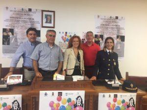 Mercoledì 19 luglio, a Sestu, una giornata dedicata ad Emanuela Loi, a 25 anni dalla strage di via D'Amelio.