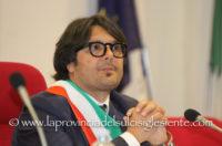 """Il sindaco di Sant'Antioco ha prorogato al 3 aprile l'ordinanza #IoRestoaCasa"""""""