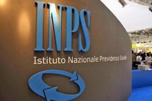 INPS: novità sul concorso per centinaia di giovani.