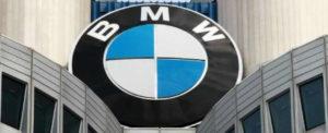BMW: tutte le assunzioni in corso.