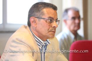Il comune di Sant'Antioco ha pubblicato un bando per l'assegnazione di spazi commercio in zona costiera