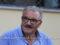 Dinamo TV ha intervistato Meo Sacchetti per il 60° del Banco: «La passione per la Dinamo lega un'isola intera»