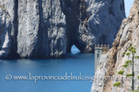 Iglesias ha partecipato alla Fiera del Turismo di Rimini, il TG Travel Experience 2020