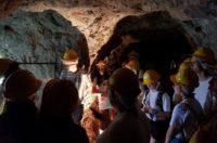 Sabato 30 maggio, riaprono ai visitatori i siti di Porto Flavia e Grotta Santa Barbara