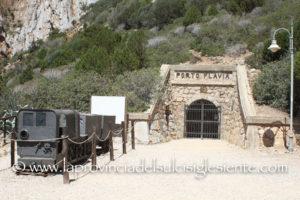"""Inizia oggi la visita in Sardegna dei Commissari """"Rivalidatori"""" delegati della Rete Globale dei Geoparchi."""