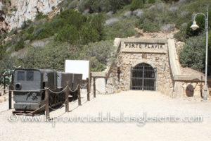 L'assessorato regionale del Lavoro ha aggiornato l'elenco degli ammessi relativo all'avviso destinato all'integrazione dell'elenco dei lavoratori del Parco geominerario della Sardegna.