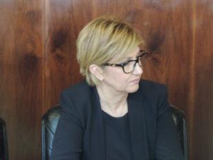 Rossella Pinna (Pd) torna in Consiglio regionale al posto di Gianluigi Piano (Pd), anche la Corte d'Appello ha accolto il suo ricorso