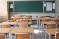 CISL Scuola, FLC CGIL e UIL SCUOLA RUA: «Sostegno negato agli alunni disabili»