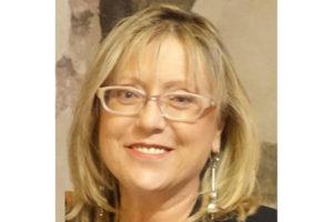 Vincenza Palmieri: «La filiera diagnostica e psichiatrica, ferita, cambia vestito e torna ad attaccare i nostri bambini; la scuola si conferma il bacino prediletto».
