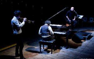 Si chiuderà venerdì 28 luglio, con un concerto in Piazza del Municipio, la VI edizione di S'Anna Arresi Teatro Festival.