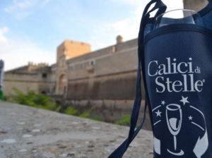 Calici di stelle in Sardegna: a Cagliari, mercoledì 9 agosto, l'evento più atteso da enoturisti ed amanti del vino.