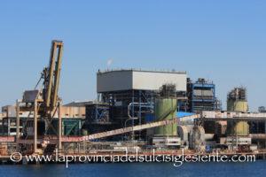 Crescono le preoccupazioni per le conseguenze che potrebbe avere la fermata delle centrali alimentate a carbone fissata per il 31/12/2025.