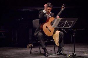 """Sino al 3 settembre, al Conservatorio """"Giovanni Pierluigi da Palestrina"""", appuntamento con le masterclass di alto perfezionamento musicale."""