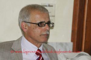 Dopo Giorgio Melis, ritorna al Carbonia anche Floriano Congiu, allenatore dei Giovanissimi regionali.
