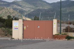 Italia Nostra Sardegna: «Una valutazione Ambientale Cumulativa per la fabbrica di bombe».