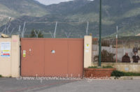 Covid-19: RSU, RLSA e Azienda RWM hanno congiuntamente deciso di sospendere temporaneamente la produzione