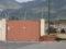 RSU RWM Italia, Filctem-CGIL e Femca-CISL: «Il tempo dell'attesa è terminato, la situazione dei lavoratori RWM di Domusnovas è sempre più drammatica e preoccupante»