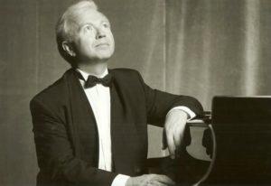 """Mercoledì 30 agosto, nell'Auditorium del Conservatorio """"G. P. Da Palestrina"""" di Cagliari, seconda serata con Le Notti musicali."""