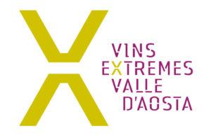 Nuovi prestigiosi riconoscimenti, per la Cantina Sardus Pater di Sant'Antioco, alMondial des Vins Extrêmes – 2017, svoltosi a Sarre (Valle d'Aosta), dal 6 all'8 luglio.