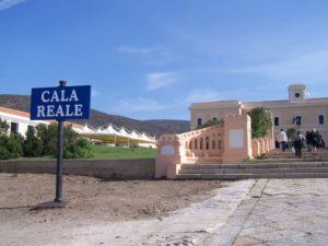 Domani, venerdì 8 giugno, sull'isola dell'Asinara è in programma un incontro organizzato dall'assessorato dell'Ambiente, all'interno del progetto Girepam.