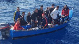 La commissione per le libertà civili ha proposto che gli Stati membri che non rispettano le norme sulle quote di accoglienza di richiedenti asilo abbiano un accesso limitato ai fondi UE.