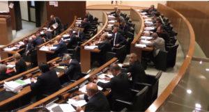 """Il Consiglio regionale ha approvato la proposta di legge n. 446/A (Modifiche alla legge regionale n. 16/2017 """"Norme in materia di turismo"""")."""