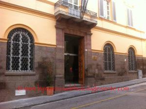 Verrà presentata giovedì mattina, nelle sale della Fondazione di Sardegna, a Sassari, la rassegna EstaTheatrOn.