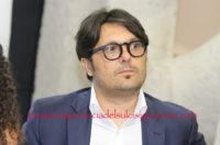 Ignazio Locci: «Sul Contratto di Sviluppo Sud Sardegna e Città Metropolitana di Cagliari, scarsa chiarezza e poca trasparenza»