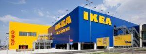 Ikea: nuove assunzioni negli store.